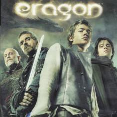 Joc PS2 Eragon