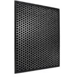 Filtru Nano Protect Philips FY3432/10, reduce TVOC, reduce mirosurile neplacute, durata de viata indelungata, compatibil cu AC4550/50