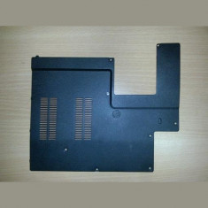 Capac Bottomcase Fujitsu Esprimo V6535