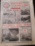 Realitatea ilustrata supliment 18 24 iunie 1942