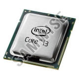 Cumpara ieftin Procesor Intel Core i3 3220 3.3GHz, Socket 1155, Nucleu Ivy Bridge