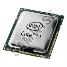 Procesor Intel Core i3 3220 3.3GHz, Socket 1155, Nucleu Ivy Bridge