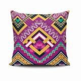 Perna decorativa Cushion Love, 768CLV0183, Multicolor