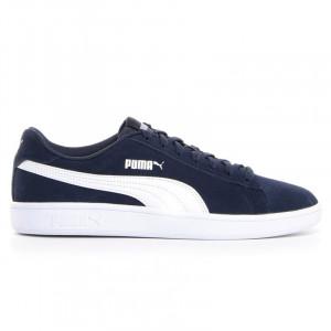 Pantofi Sport Puma Smash V2 - Pantofi Sport Originali - 364989-04