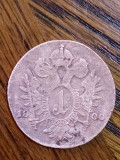 1 Kreuzer 1800 A. Wiena
