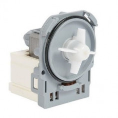 Pompa masina de spalat ZANUSSI FAE1025V