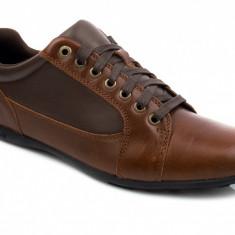 Pantofi barbat TIMBERLAND originali noi piele foarte comozi 41