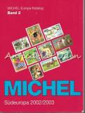 Cumpara ieftin Michel. Europa-Katalog Deutschland 2002/2003 II