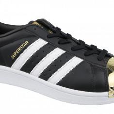 Pantofi sport adidas Superstar W Metal Toe BB5115 pentru Femei