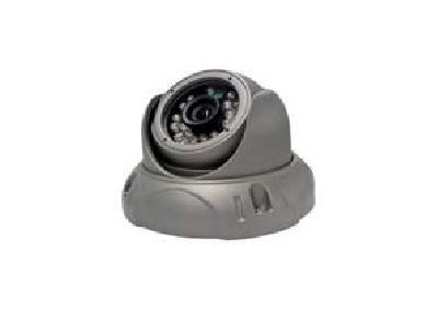 Camera de supraveghere dome AHD/TVI/CVI/Analog 1080P foto