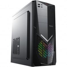 Unitate descop PC Procesor AMD Fara monitor foto