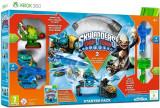 Skylanders Trap Team Starter Pack XB360