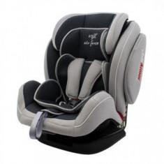 Scaun auto Pentru Copii VSX - 9-36 KG - Gri