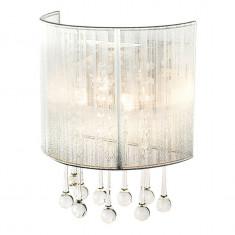 Aplica LED Bagana