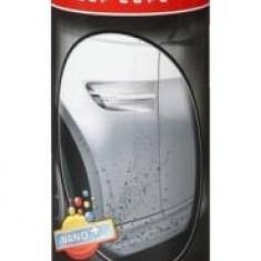 Spray indepartare bitum smoala caroserie Autoland