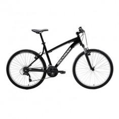 """Bicicletă MTB ST 50 26"""""""