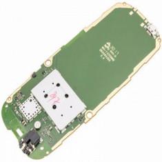 Placa de baza Nokia 3310 modelul vechi