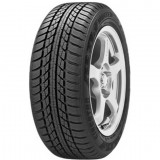 Anvelopa auto de iarna 205/55R16 94T SW40 XL, Kingstar