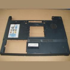 Bottomcase HP Compaq 8510p