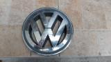 Emblemă mască față VW Golf 5