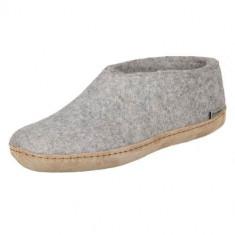 Papuci Femei Glerups A0100