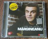 Cumpara ieftin CD Mărgineanu – Gore Din Chitila [original, cu holograma], cat music