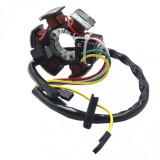 Magnetou scuter AM 6 50cc - 80cc 2T