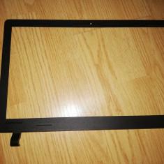 Rama display Lenovo IdeaPad 100 15IBA