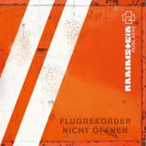 Rammstein Reise Reise LP gatefold (2vinyl)