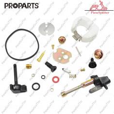 Kit Reparatie Carburator Motocultor Motosapa Motopompa HONDA Gx 120