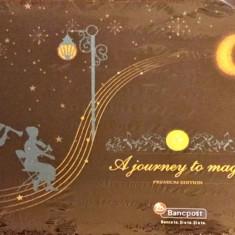 Camerata Regala - A Journey To Magic (1 CD sigilat)