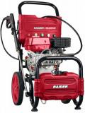 Cumpara ieftin Aparat de spalat cu presiune pe benzina 5200W 20MPa RD-GHPC06, Raider