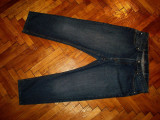 Blugi Levis 751-Marimea W40xL30 (talie-104cm,lungime-104cm)