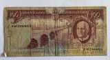 Cumpara ieftin Angola 100 escudos1962 Americo Tomas
