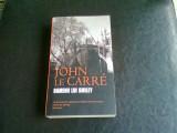 OAMENII LUI SMILEY - JOHN LE CARRE, Rao