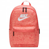 Cumpara ieftin Rucsaci Nike NK Heritage Backpack DC5096-814 Roz