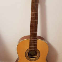 Chitară clasică Hora Reghin Student 4/4