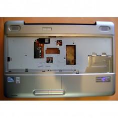 Carcasa inferioara - palmrest laptop - Toshiba Satellite L500