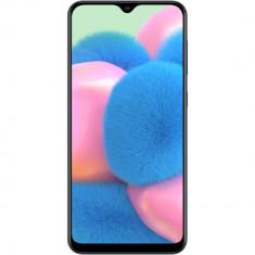 Galaxy A30s Dual Sim 64GB LTE 4G Negru Prism Crush 4GB RAM
