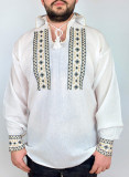 Cumpara ieftin Camasa Traditionala Pavel 2, 2XL, L, M, XL