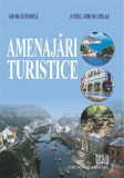 Cumpara ieftin Amenajari turistice