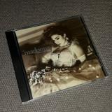 Madonna - Like a virgin (original Sire records), CD