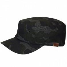Sapca Kangol Pattern Army Prince Camo (S/M) - Cod 7878514851461