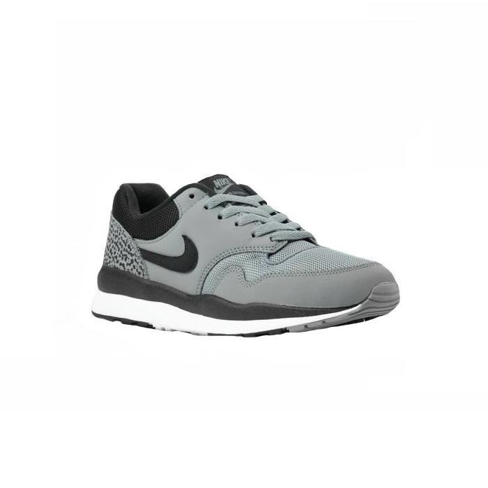 Pantofi sport barbati Nike Air Safari Gri 45