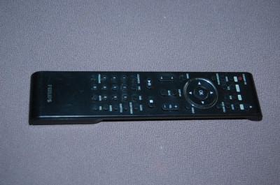 Telecomanda receiver  Philips model PRC501-23 ptr system audio video foto