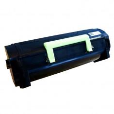 Cartus Toner 52D0HA0 remanufacturat MS710 Lexmark
