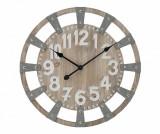 Ceas de perete Tuyen