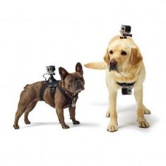Ham Pentru Caini Compatibil GoPro 1 2 3 4 Camera Sport