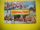 HOPCT 60955 GIBRALTAR -NECIRCULATA