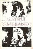 Mesterul Rembrandt - Jan Mens
